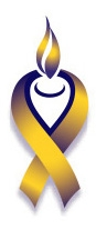 Candlelighters Childhood Cancer Foundation of Western Washington